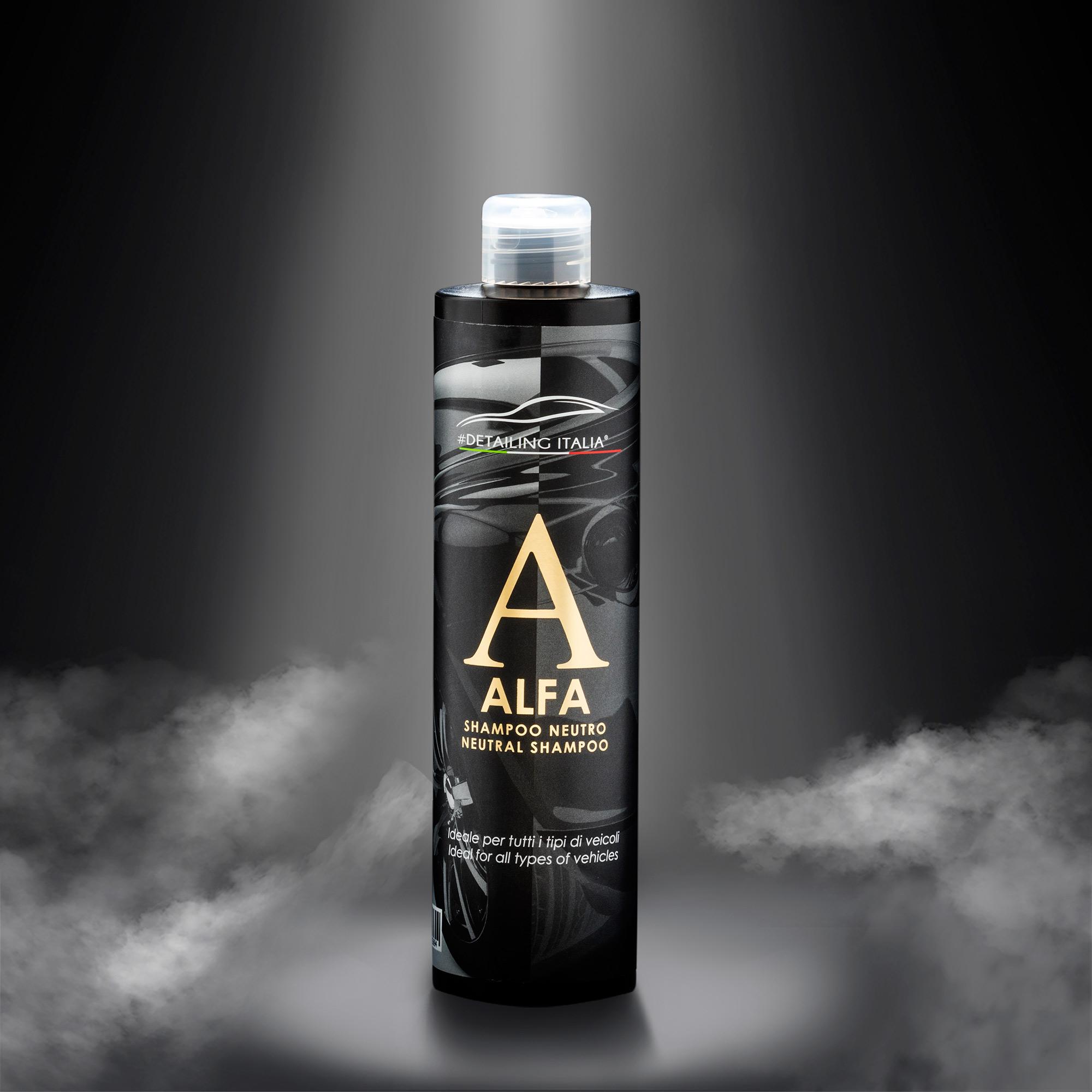 Alfa-Shampoo-neutro-per-auto