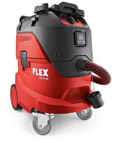 Aspiratore FLEX 42lt VCE 44 M AC