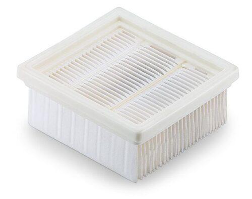 Filtro classe L per aspiratori Flex serie VC 6L