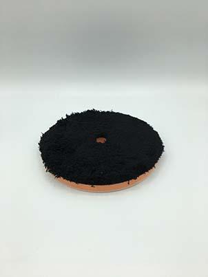 Tampone in microfibra e schiuma 150mm