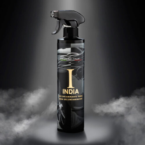 India-Decontaminante-ferro