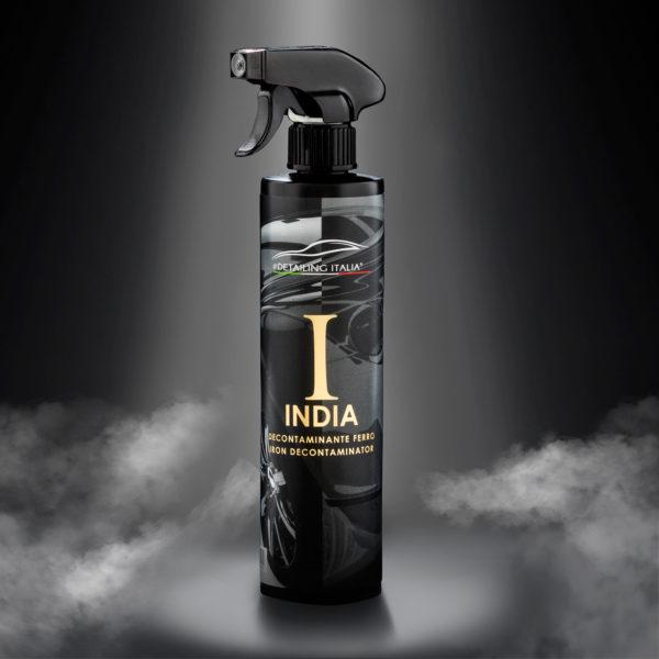 India-Decontaminante-ferro