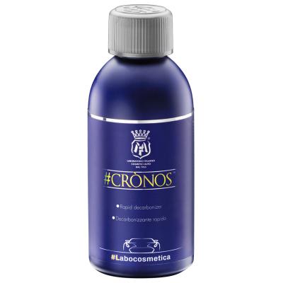Labocosmetica Cronos