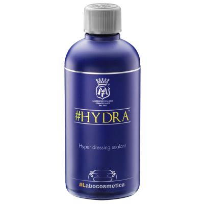 Labocosmetica Hydra