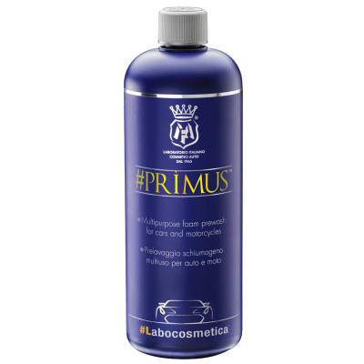 Labocosmetica Primus