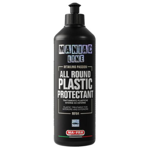 Maniac plastic protectant 500ml