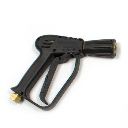 Pistola ad alta pressione 280 bar