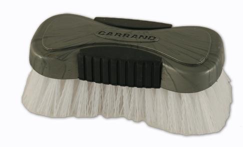 CARRY - Spazzola per interni Carrand