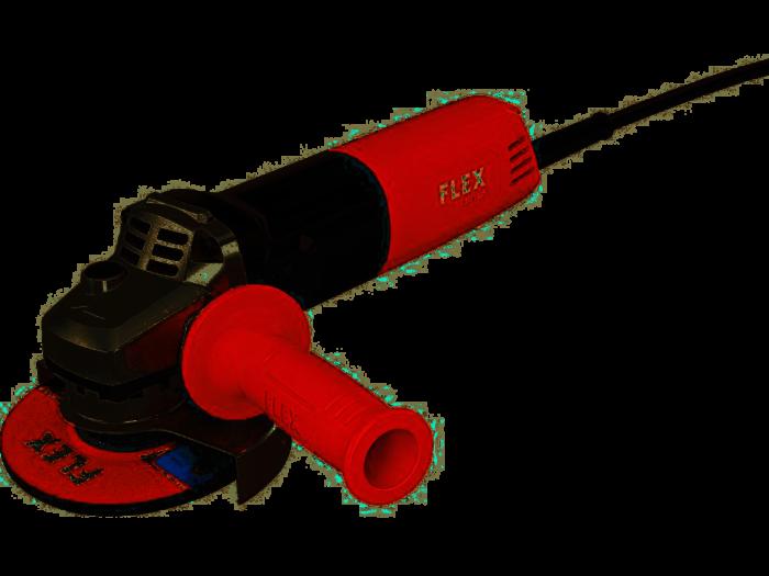 Smerigliatrice Flex L8-11 125