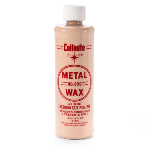 collinite-metal-wax