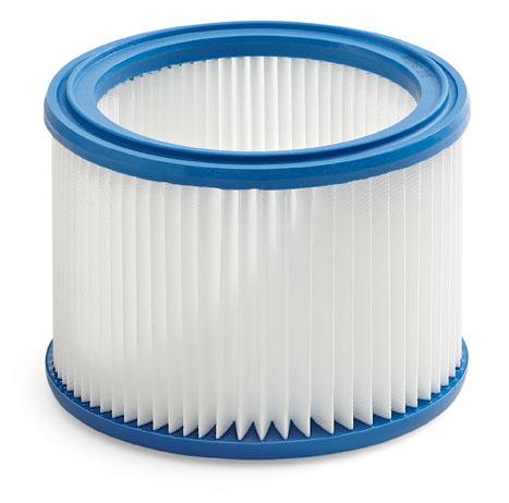 Filtro classe L/M per aspiratori Flex serie VC/E 21-26