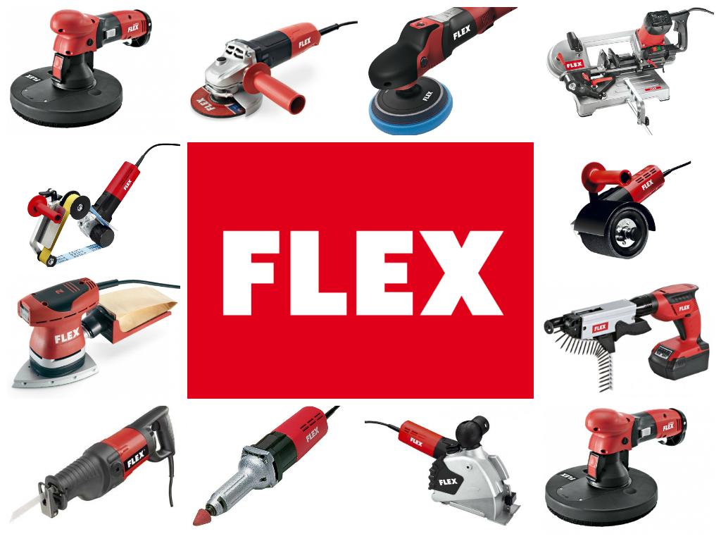 utensili-flex-l-originale-tedesca