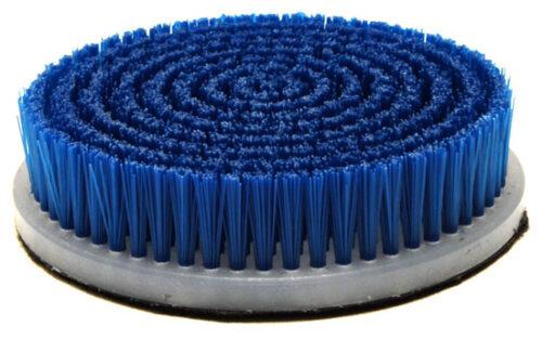 spazzola-per-tessuti-velcrata-per-rotorbitale-125mm-setole-corte