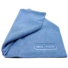 mafra panno polishing cloth 3 pezzi