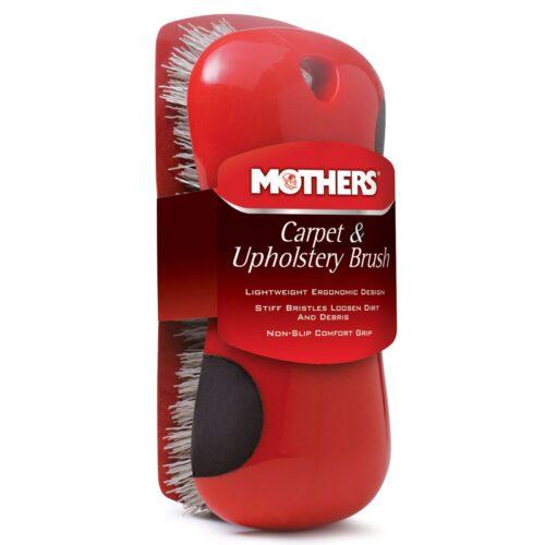 roxy-spazzola per interni