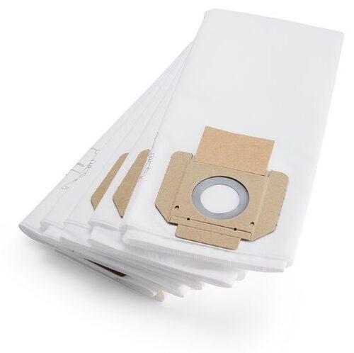 sacchetti filtranti in nylon FLEX Classe M
