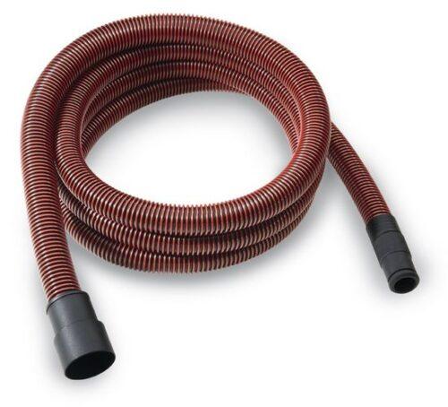 tubo di aspirazione Flex ø27